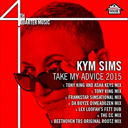 take-my-advice-beethoven-tbs-original-rootz-mix