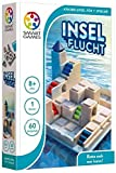 Smart Toys And Games Insel-Flucht (Spiel) -