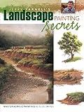 Image de Jerry Yarnell's Landscape Painting Secrets