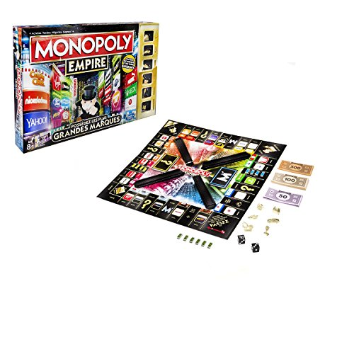 jeux-hasbro-b50951010-monopoly-empire-operation-carte-de-credit