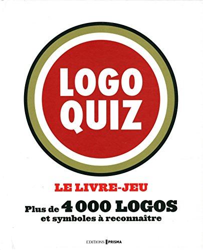 "<a href=""/node/16358"">Logos quiz</a>"