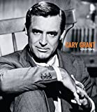 Cary Grant a Life in Pictures - Yann-Brice Dherbier