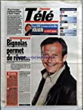 Telecharger Livres FRANCE SOIR TELE du 16 09 2006 VIVE LA BOMBE MEILLEURE FICTION A SAINT TROPEZ TF1 SERIE LOST FRANCE 2 VARIETE TENUE DE SOIREE FRANCE 3 TELEFILM VIVE MON ENTREPRISE M6 VARIETE MAGICIENS LEURS PLUS GRANDS SECRETS BIGNOLAS PERMET DE REVER PAR EMILIE ANNE JODIER ECHOS RIBERY AUX GUIGNOLS DE CANAL AFFAIRE SCHONBERG LA SDJ DE FRANCE 2 MECONTENTE (PDF,EPUB,MOBI) gratuits en Francaise