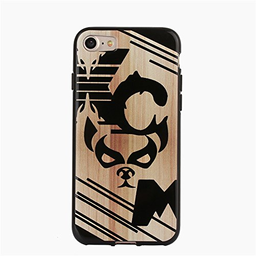 iPhone 6S Plus Hülle,iPhone 6 Plus Hülle,Sunroyal iPhone 6 Plus 6S Plus Muster TPU Case Schutzhülle Silikon Crystal Case Durchsichtig,Bunt Mann Muster Luxus Glitzer Glanz Kristall Crystal Transparent  Schmetterling