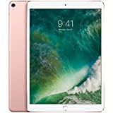 Apple MPF22FD/A 26,67 cm (10,5 Zoll) Tablet-PC (AMD A10 A10X Fusion, 4GB RAM, Mac OS X) rosegold