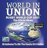 World in Union 2007 - Final Album