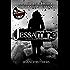 Jessamine