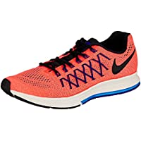 où acheter nike rollerblades - Nike Lunar Tempo 2, Chaussures de Running Comp��tition homme ...