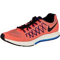 Nike Air Zoom Pegasus 32 Scarpe da ginnastica,