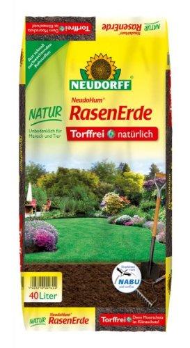 Neudorff Neudorff NeudoHum®