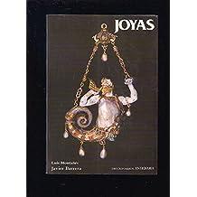 Joyas (tomo V)