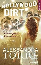 Hollywood dirt -Extrait offert-