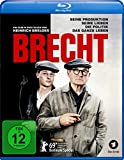 Brecht [Blu-ray]