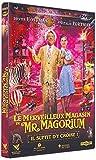 """Afficher """"Le merveilleux magasin de Mr. Magorium"""""""