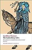 The Canterbury Tales n/e (Oxford World's Classics)
