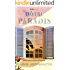 Hôtel Paradis (Kindle Single)
