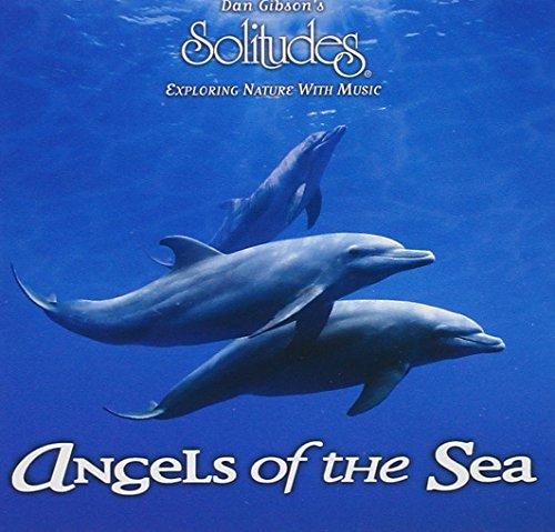Angels of the Sea - Delphinlaute Originalaufnahme