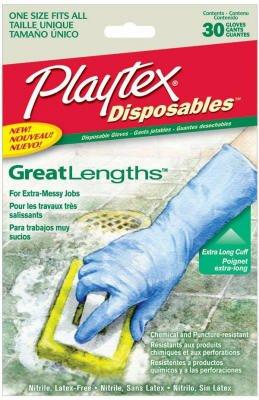 playtex-06405-great-lengths-gants-jetables-avec-suppl-ment-manchettes-longues-paquet-de-30-paquet-de