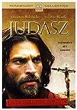Judas [DVD] [Region 2] (IMPORT) (Keine deutsche Version)