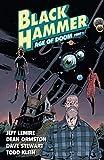 Black Hammer 3: Age of Doom