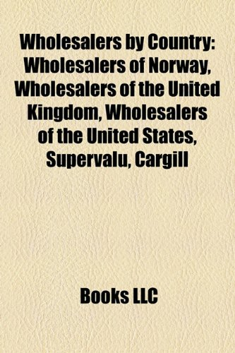 wholesalers-by-country-wholesalers-of-norway-wholesalers-of-the-united-kingdom-wholesalers-of-the-un