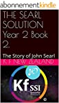 THE SEARL SOLUTION Year 2 Book 2.: Th...