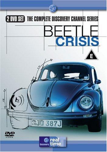 vw-beetle-car-crisis-import-anglais