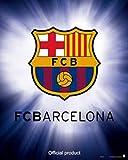 Grupo Erik Editores - Mini-Poster FC Barcelona–Wappen
