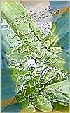 MANUAL DE DIRECCIÓN PARA EL CULTIVO Y EL PROCESO INDUSTRIAL DE LA STEVIA: TRATADO BÁSICO RELACIONADO CON LA DIRECCIÓN DEL CULTIVO, EL MANTENIMIENTO, LA COSECHA Y EL PROCESO INDUSTRIAL DE LA STEVIA