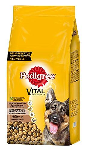pedigree-deutscher-schaferhund-hundefutter-geflugel-und-reis-1-packung-1-x-15-kg