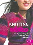 Knitting Noro: A Spectrum of 30 Designs