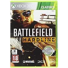 Battlefield: Hardline - Reedición
