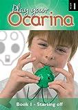 Play Your Ocarina