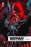 Batman detective comics, Tome 2
