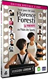 Florence Foresti - Juste pour rire avec Florence Foresti & Friends...