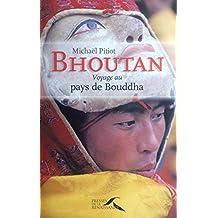 BHOUTAN VOYAGE PAYS DE BOUDDHA