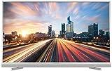 Grundig 55 VLX 8580 SL 140 cm (55 Zoll) Fernseher (Ultra-HD, Triple Tuner, 3D, Smart TV)