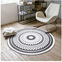 Amazon.fr : YF Carpet