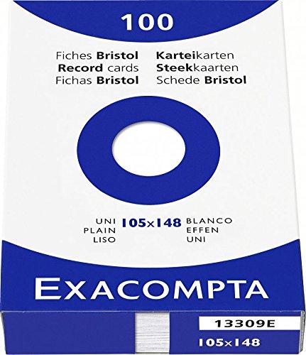 etui-de-100-fiches-bristol-blanc-uni-non-perfore-105x148mm