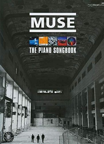muse-piano-songbook-piano-voice-guitar-pvg