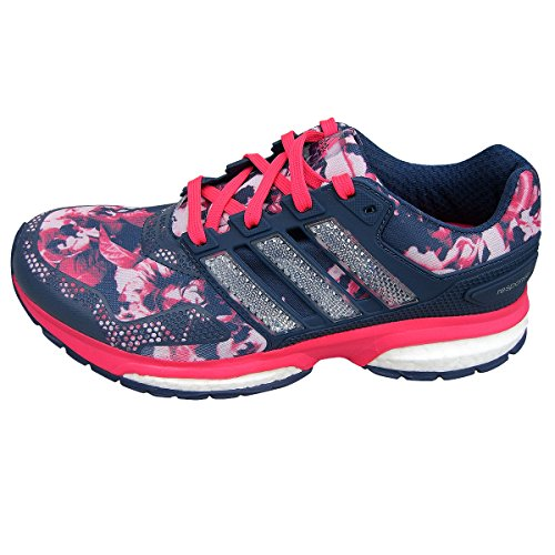 Adidas Response Boost 2 Graphic W , AQ5055 (38 2/3)
