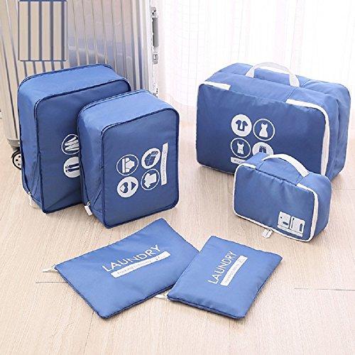 kc-premium-6-impostare-diversi-cubi-di-imballaggio-le-dimensioni-sigillato-organizzatore-pacchetto-d