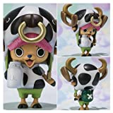 Bandai Tamashii Nations Tony Tony Chopper (Film Z Version) 'One Piece Film Z', Figuarts Zero