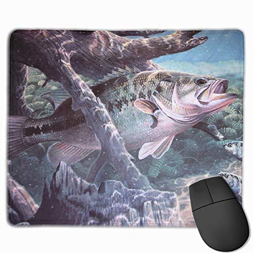 color rosa y multicolor mascota electr/ónica Robo pescado 32675/ /Deep Sea wimple Fish