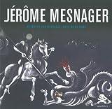 Jérôme Mesnager - Opus délit 24