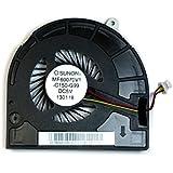 Acer Aspire E1-532, Acer Aspire E1-570, Acer Aspire E1-572 Kompatibler Notebook Lüfter