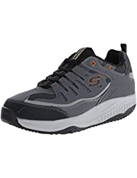 sale retailer 9fe21 fa095 Suchergebnis auf Amazon.de für: shape ups: Schuhe & Handtaschen
