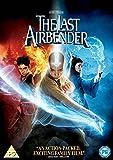 The Last Airbender [DVD]