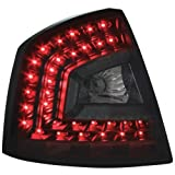 Dectane RSK04LBS LED Rückleuchten