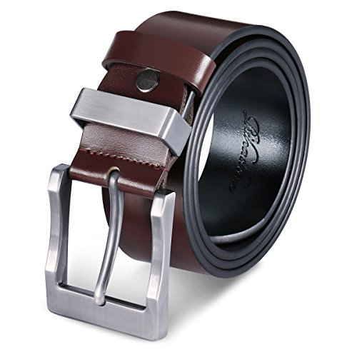mens-belts-leather-reversible-belt-for-men-14-width-all-sizes-41-42-black-brown